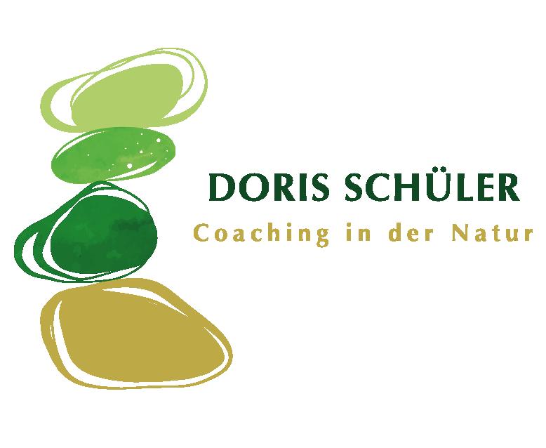 Logo Doris Schüler