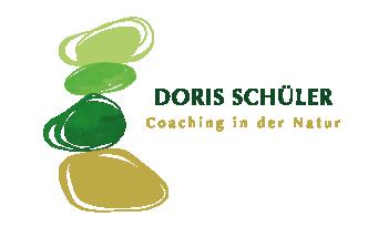 Doris Schüler